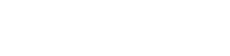 OGG'S Nutritional Supplements